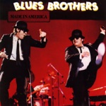The Blues Brothers - Who's Making Love