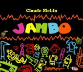 Claude McLin - Jambo