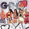 G.R.L. - Ugly Heart artwork