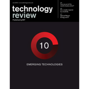 Download Audible Technology Review, May 2012 Audio Book