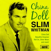 Slim Whitman - Tumbling Tumbleweeds