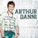Se Você Me Der - Arthur Danni