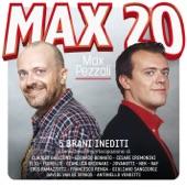 Download Max 20ofMax Pezzali