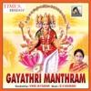 Gayathri Manthram EP