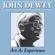 John Dewey - Art as Experience (Unabridged)