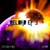Icon Reload (Vol. 3) - EP