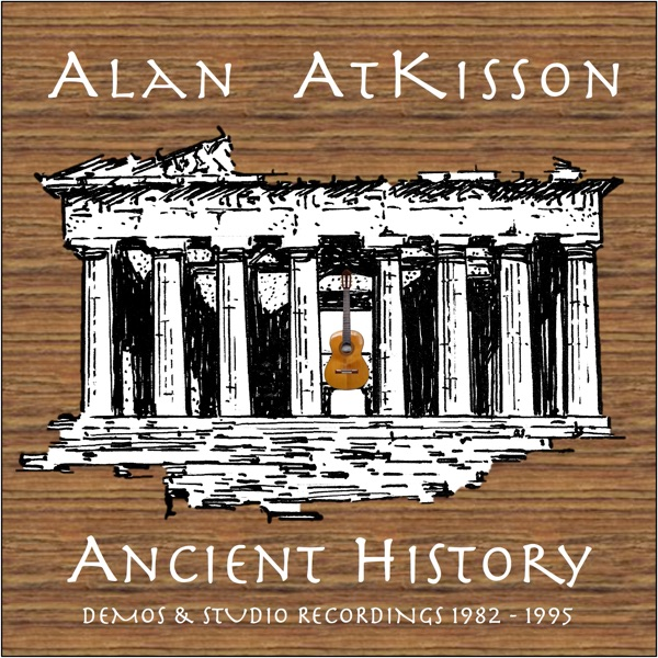 ancient history Doctor of philosophy in ancient history prerequisitesa bachelor's degree in classics (or one in history combined with substantial study of greek and latin) represents the best preparation for the study of ancient history, which is here understood to mean greek history from the mycenaean period to roman times, and roman history from.