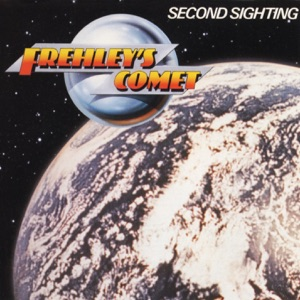 Second Sighting Mp3 Download