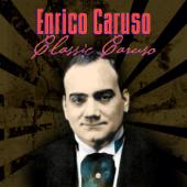 Classic Caruso