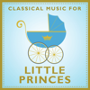 Classical Music for Little Princes - Various Artists