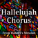 Hallelujah Chorus - The Choir & Orchestra of Pro Christe