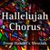 Hallelujah Chorus - The Choir & Orchestra of Pro Christe