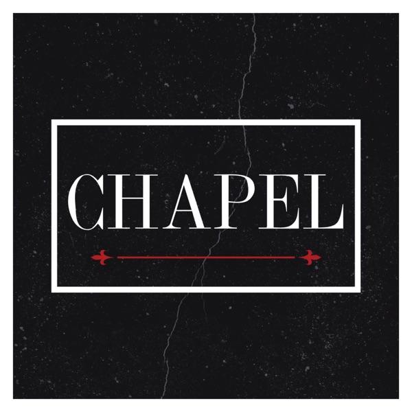 Dreamer - Single by Chapel on iTunes