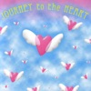 Journey to the Heart, Volume 1