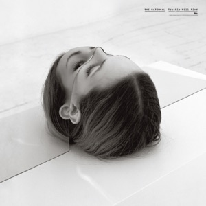 The National: Graceless