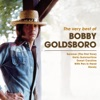 The Very Best of Bobby Goldsboro, 2007