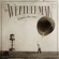 The Weatherman - Gregory Alan Isakov
