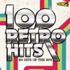100 Retro Hits - Various Artists