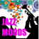 Uplifting Orchestra - Jazz Moods