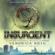 Veronica Roth - Insurgent: Divergent, Book 2 (Unabridged)