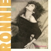 Ronnie Spector - Say Goodbye to Hollywood