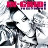In-Grid - Tu Es Foutu (Rico Bernasconi Remix)