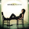 Piece By Piece, Katie Melua