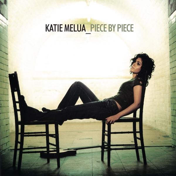 Katie Melua mit Nine Million Bicycles