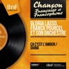 Ça c'est l'amour / Diana (Mono Version) - Single, Gloria Lasso & Franck Pourcel and His Orchestra