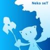 Neko Set - Single