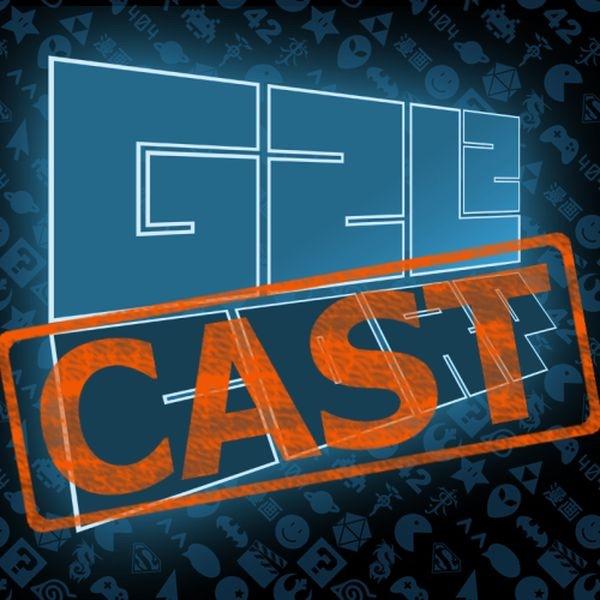 G2L2 Cast