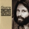 The Lost Interview Tapes Featuring Jim Morrison, Vol. 2: The Circus Magazine Interview, The Doors