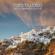 Various Artists - Horos Tou Zorba - Famous Greek Dance Music Like Zeibekikos, Sirtaki Dance, Skali Kale Mou Skali, Kritikos Horos, Zorba the Greek, And More!