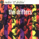 The Drifters - Ruby Baby