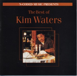 The Best of Kim Waters Mp3 Download