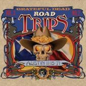 Grateful Dead - Bertha (Live at Austin Municipal Auditorium, Austin, TX, 11/15/71)