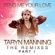 Send Me Your Love (Dave Aude Club) - Taryn Manning