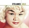 Gold Etta James
