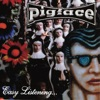 Pigface - Easy Listening Album