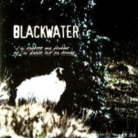J'ai enterré ma femme et j'ai dansé sur sa tombe by Blackwater on Apple Music