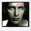 Miossec - Salut les amoureux Song Lyrics
