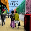 1975 [Ski Oakenfull Remix] - Single ジャケット写真