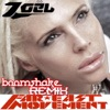 Boomshake (Remix) [feat. Zoel] - Single, Far East Movement & Zoel