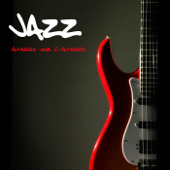 E-Gitarre Lick 21 (E-Gitarre Klingeltöne)