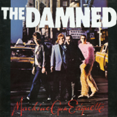 Smash It Up, Pt. 1 & 2 - The Damned