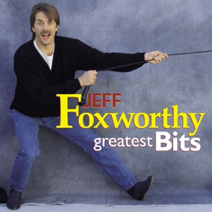 Jeff Foxworthy - You Might Be a Redneck If... (Redneck Mix)