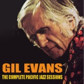 Gil Evans - Straight No Chaser
