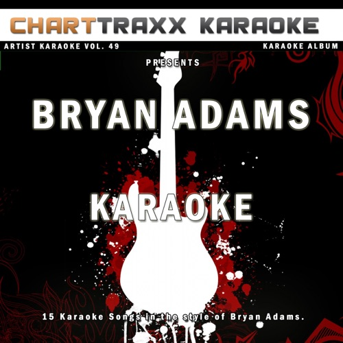 DOWNLOAD MP3: Charttraxx Karaoke - Do I Have to Say the