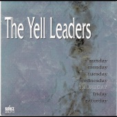The Yell Leaders - Not Just a Woman