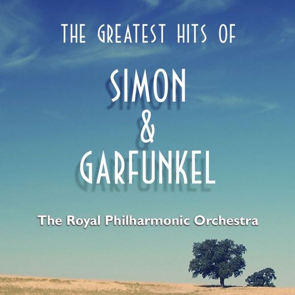 Paul Simon and Art Garfunkel - Mrs. Robinson